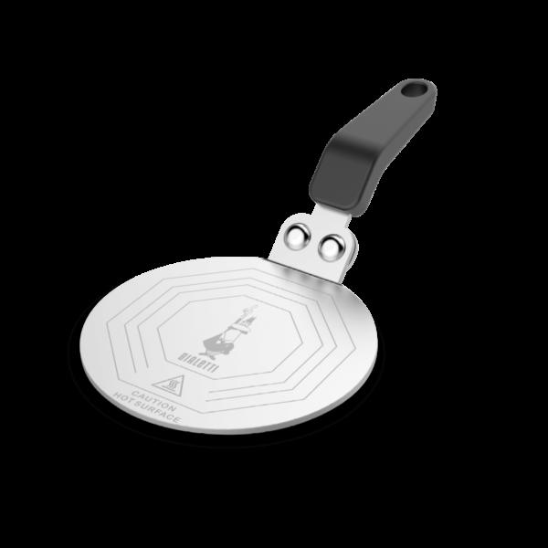 adapterplatte-induktionskochfeld