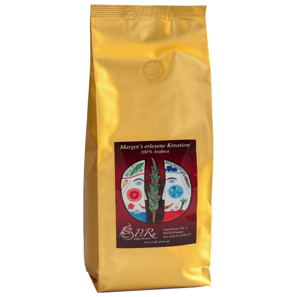arabica-kaffeebohnen-margots-erlesene-kreation.png