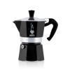 bialetti-espressokocher-schwarz