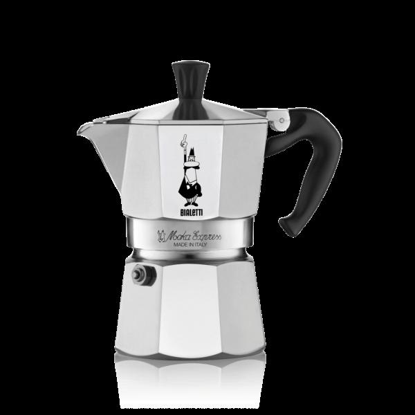 bialetti-espressokocher-standard-zwei-tassen