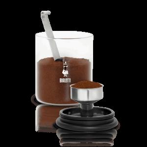 bialetti-kaffee-aromabehaelter-geoeffnet