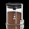 bialetti-kaffee-aromabehaelter-glas
