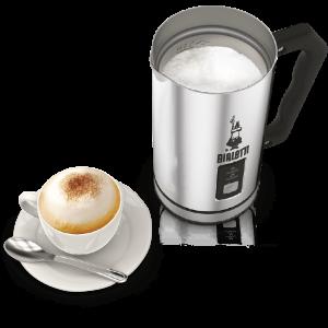 bialetti-milchschaeumer-mit-tasse