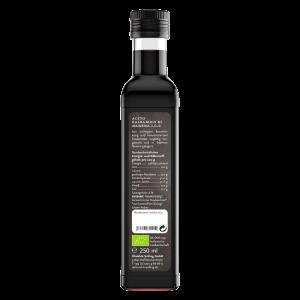 bio-aceto-balsamico-essig