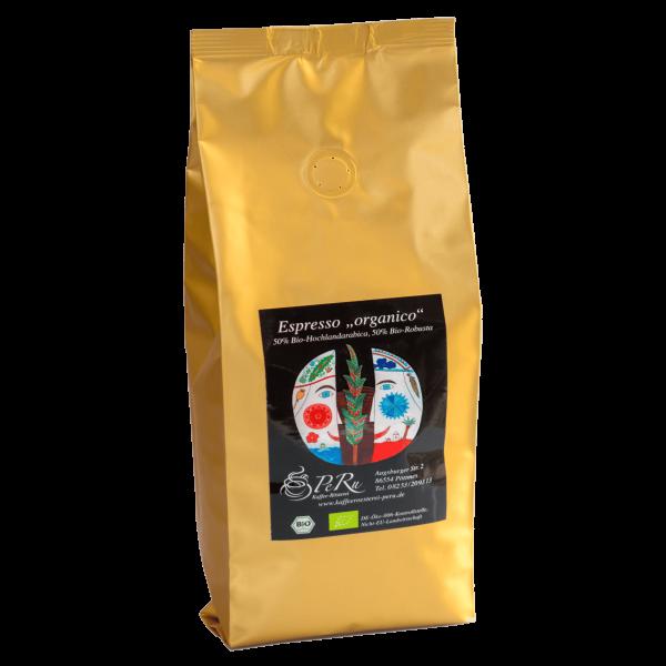 bio-espresso-bohnen-organico.png