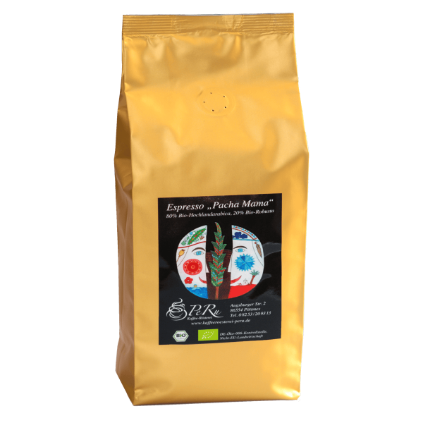 bio-espresso-bohnen-pacha-mama.png
