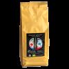 bio-espresso-bohnen-speziato.png