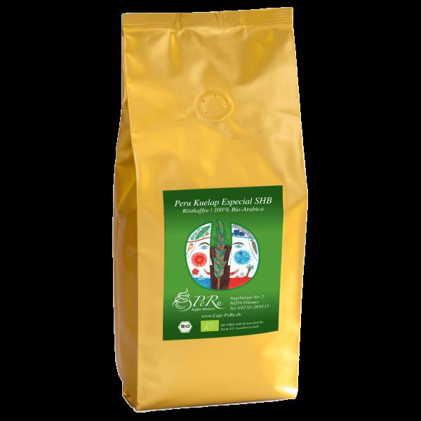 bio-kaffee-aus-peru.png