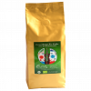 bio-kaffee-forest-bonga.png