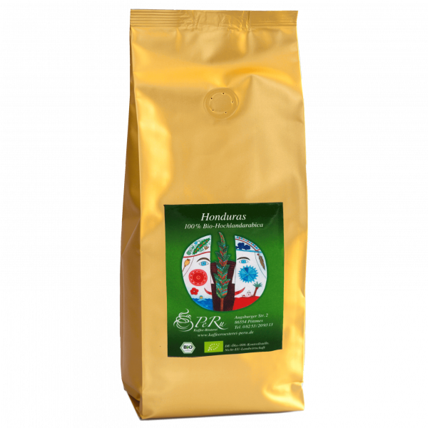 bio-kaffee-honduras-hochlandarabica.png