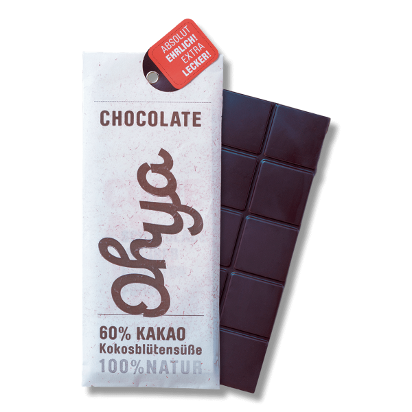 bio-schokoladentafel-mit-kokosbluetensuesse