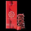bio-virgin-schokolade-erdbeere