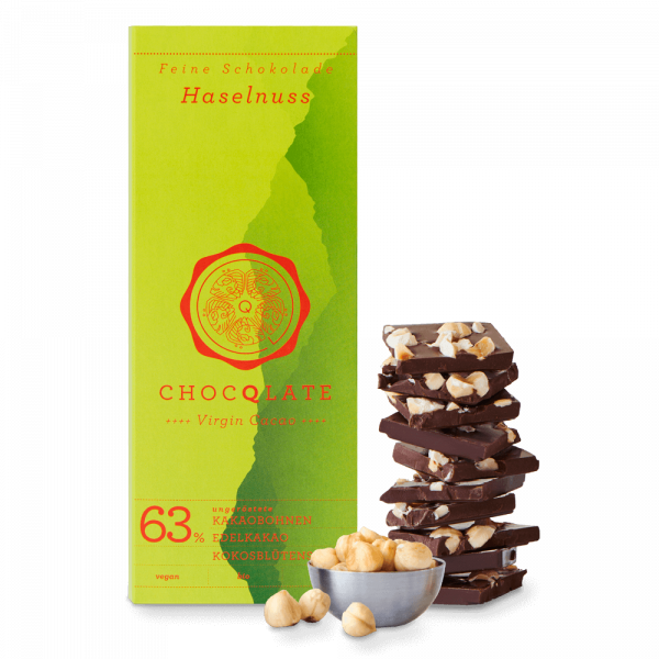 bio-virgin-schokolade-haselnuss