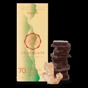 bio-virgin-schokolade-ingwer