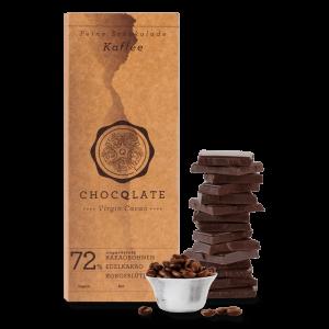 bio-virgin-schokolade-kaffee