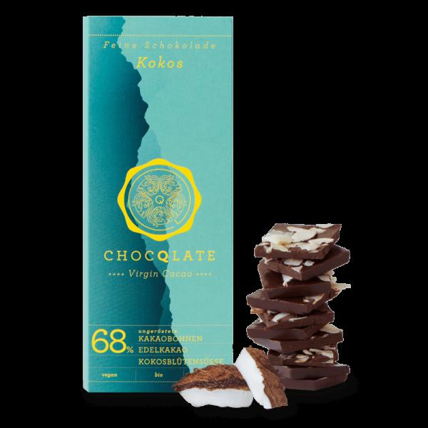 bio-virgin-schokolade-kokos