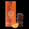 bio-virgin-schokolade-orange