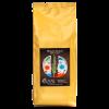 brasil-santos-arabica-kaffee.png