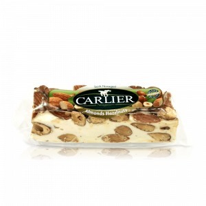 carlier-softnougat-mandel-haselnuss