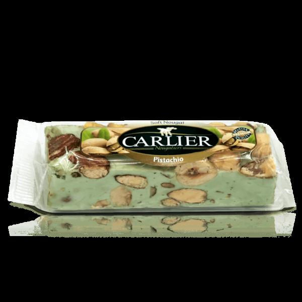 carlier-softnougat-pistachio