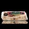 carlier-softnougat-wild-berry