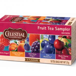 celestial-fruit-tea-sampler