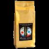 dominikanische-republik-kaffeebohnen.png