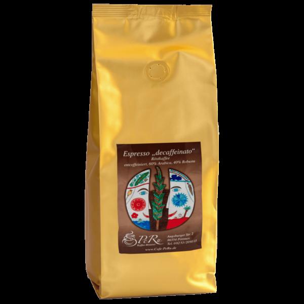 entkoffeinierte-espresso-bohnen-decaffeinato.png
