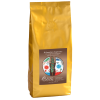 entkoffeinierte-kaffeebohnen-kolumbien-supremo.png