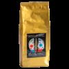 espresso-bohnen-aromatico.png