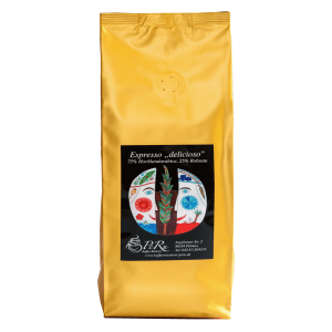 espresso-bohnen-delicioso.png