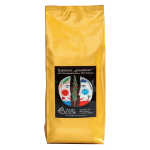 espresso-bohnen-grandioso.png