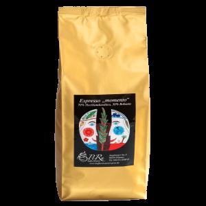 espresso-bohnen-momento.png