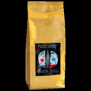 espresso-bohnen-speziato.png