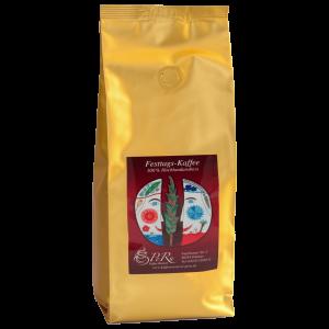 festtags-kaffee-hochlandarabica.png