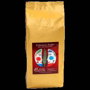 fruehstuecks-kaffee-hochlandarabica.png