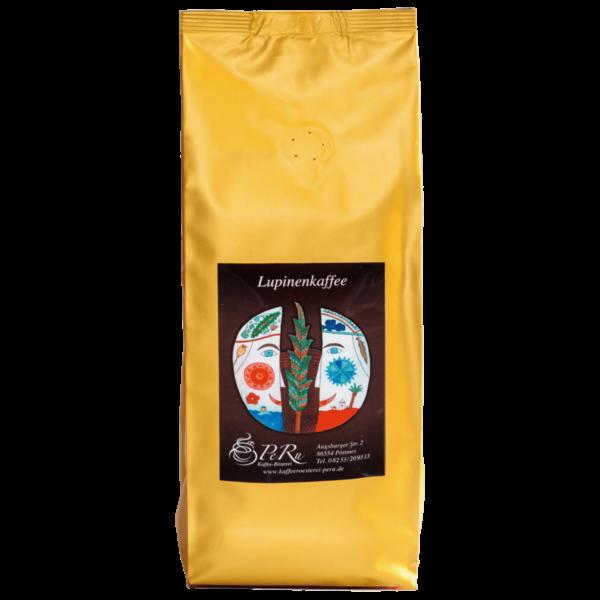 glutenfreier-koffeinfreier-Lupinenkaffee.png