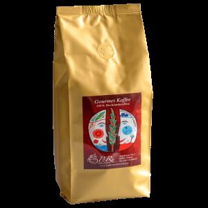 gourmet-kaffee-hochlandarabica.png