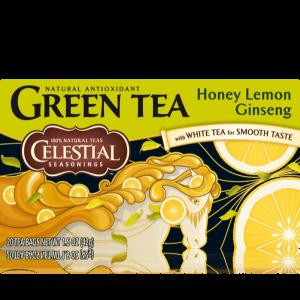 gruentee-honey-lemon-ginseng