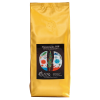 guatemala-hochlandarabica-kaffee.png