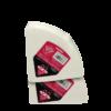 hario-filterpapier-02