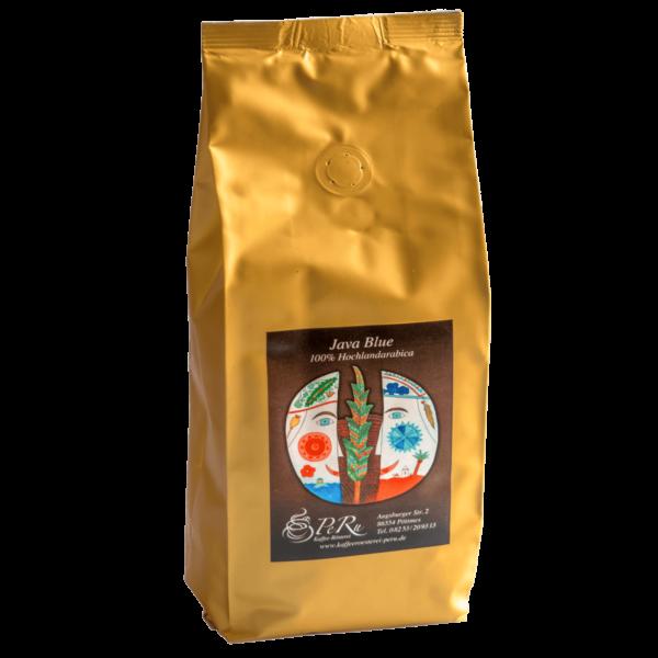 java-blue-hochlandarbica-kaffeebohnen.png