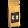 kaffee-djimmah-aus-aethiopien.png