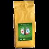 kaffee-kogi-hochlandarabica.png