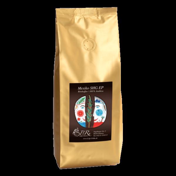 kaffee-mexico-hochlandarabica.png