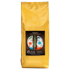 kaffee-sidamo-aus-aethiopien.png