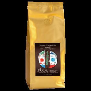 kaffee-sigri-papua-neuguinea.png