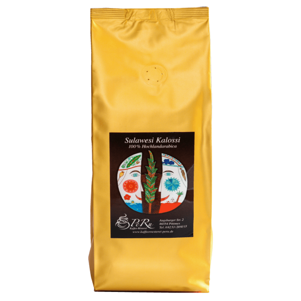 kaffee-sulawesi-kalossi-hochlandarabica.png