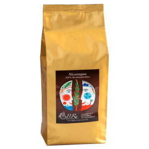 kaffeebohnen-aus-nicaragua.png