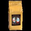 kaffeebohnen-kolumbien-excelso.png